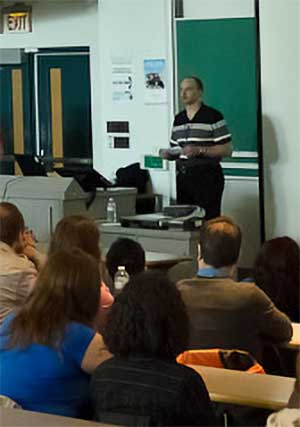 Rick-Radko-Speaking-at-WordCamp-Ottawa-2013